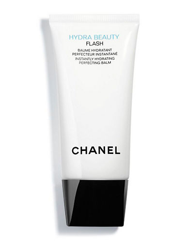 Chanel HYDRA BEAUTY FLASH <br> Instantly Hydrating Perfecting Balm-NO COLOUR-30 ml