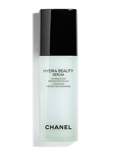Chanel HYDRA BEAUTY SÉRUM Hydration Protection Radiance-NO COLOUR-50 ml