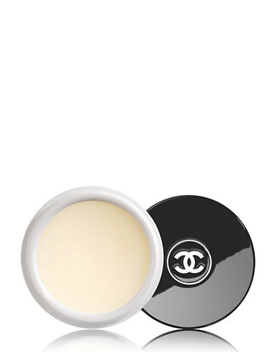 Chanel HYDRA BEAUTY NUTRITION <br> Nourishing Lip Care-NO COLOUR-10 g