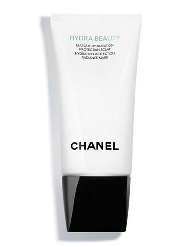 Chanel HYDRA BEAUTY MASK <br> Hydration Protection Radiance-NO COLOUR-One Size