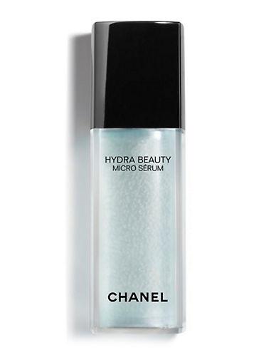 Chanel HYDRA BEAUTY MICRO SÉRUM <br> Intense Replenishing Hydration-NO COLOUR-30 ml