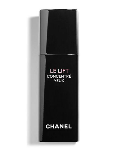 Chanel LE LIFT <br> Firming - Anti-Wrinkle Eye Concentrate Instant Smoothing-NO COLOUR-15 ml