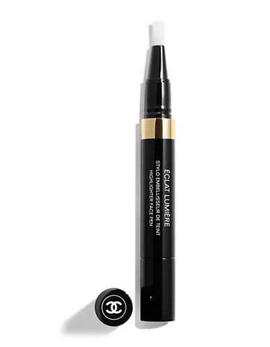 Chanel ÉCLAT LUMIÈRE <br> Highlighter Face Pen-30 BEIGE ROSE-1.2 ml