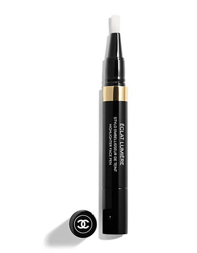 Chanel ÉCLAT LUMIÈRE <br> Highlighter Face Pen-40 BEIGE MOYEN-1.2 ml