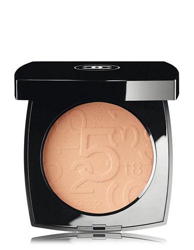 Chanel CHIFFRES ENTRELACÉS  <br> Healthy Glow Luminous Colour-ENTRELACES-One Size