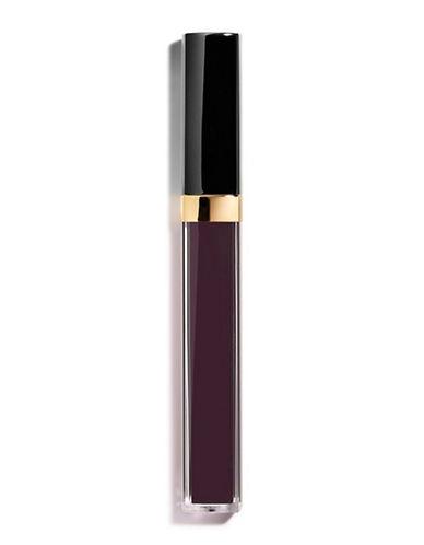 Chanel ROUGE COCO GLOSS Moisturizing Glossimer-DECADENT 768-50 ml