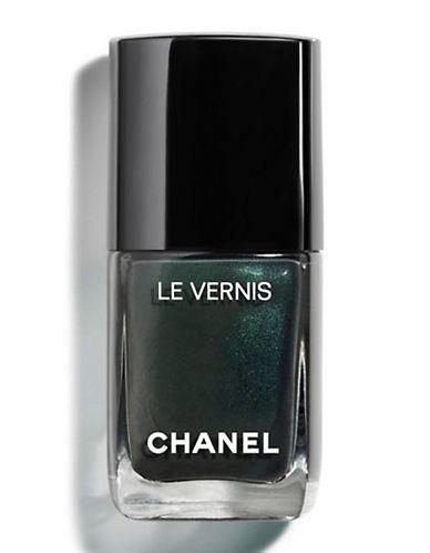 Chanel LE VERNIS <br> Longwear Nail Colour-SARGASSO-One Size