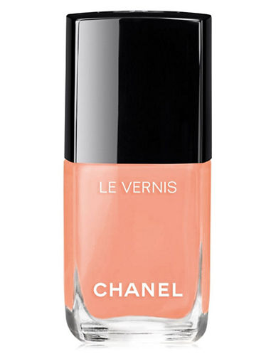 Chanel LE VERNIS <br> Longwear Nail Colour-COQUILLAGE-One Size