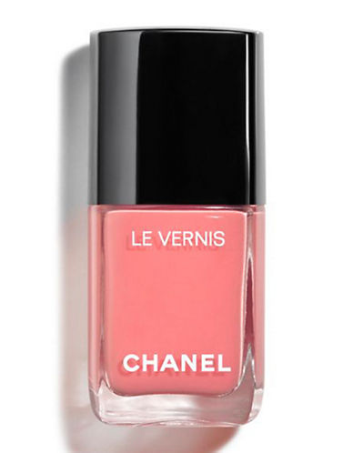 Chanel LE VERNIS <br> Longwear Nail Colour-SEA WHIP-One Size