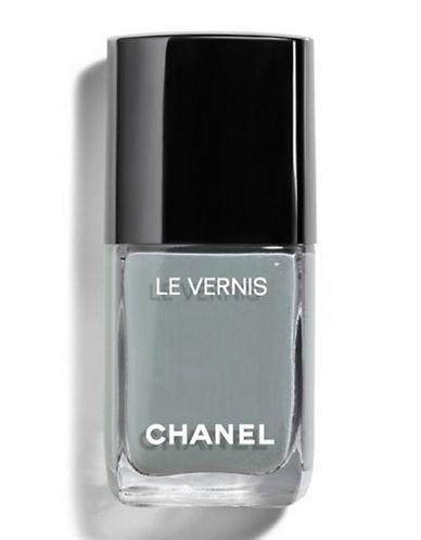 Chanel LE VERNIS Longwear Nail Colour-DENIM 566-50 ml