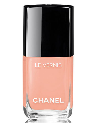 Chanel LE VERNIS Longwear Nail Colour-LONG TULLE 568-50 ml