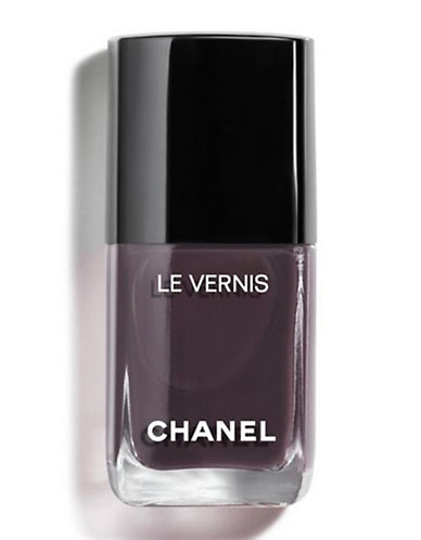 Chanel LE VERNIS Longwear Nail Colour-ANDROGYNE 570-50 ml