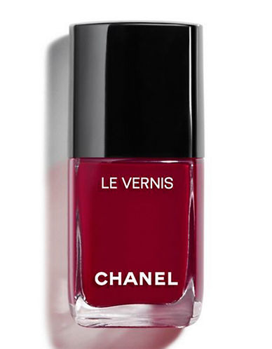 Chanel LE VERNIS Longwear Nail Colour-EMBLEMATIQUE 572-50 ml