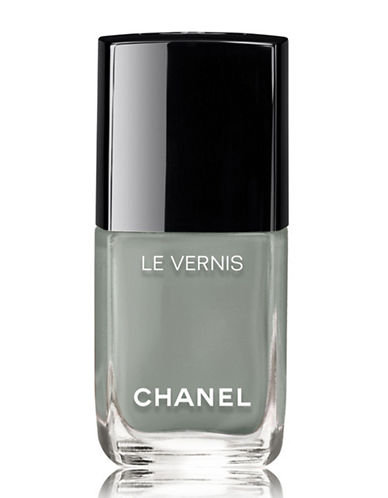 Chanel LE VERNIS Longwear Nails Colour-HORIZON LINE 576-One Size