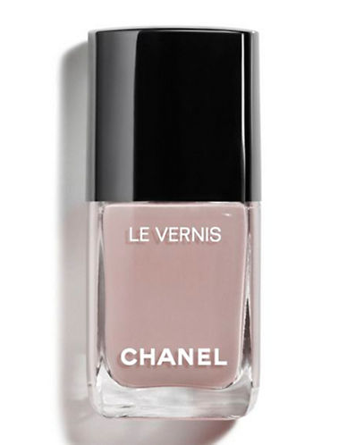 Chanel LE VERNIS <br> Longwear Nails Colour-N. DAWN 578-One Size
