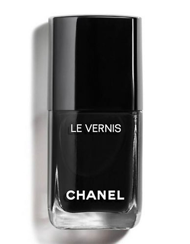 Chanel LE VERNIS <br> Longwear Nail Colour-CELEBRITY 580-One Size