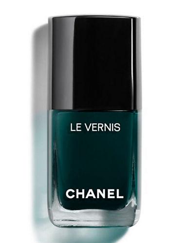 Chanel LE VERNIS <br> Longwear Nail Colour-FICTION 302-One Size