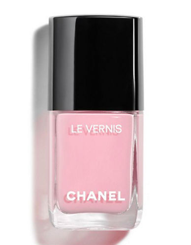 Chanel LE VERNIS <br> Longwear Nail Colour-588-One Size