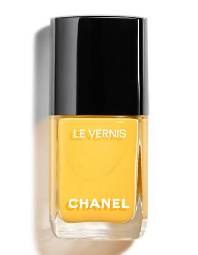 Chanel LE VERNIS <br> Longwear Nail Colour-592-One Size