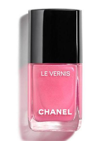 Chanel LE VERNIS <br> Longwear Nail Colour-AURORE 606-One Size