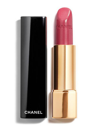 Chanel ROUGE ALLURE  Luminous Intense Lip Colour-PINK 178-One Size