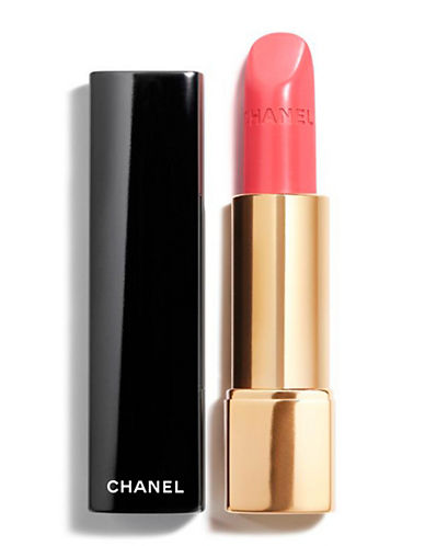 Chanel ROUGE ALLURE  Luminous Intense Lip Colour-PINK 179-One Size