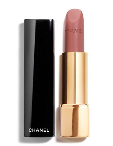 Chanel ROUGE ALLURE VELVET <br> Luminous Matte Lip Colour-62 LIBRE-One Size
