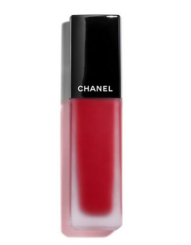 Chanel ROUGE ALLURE INK <br> Matte Liquid Lip Colour-152 CHOQUANT-50 ml
