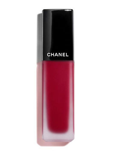 Chanel ROUGE ALLURE INK <br> Matte Liquid Lip Colour-154 EXPERIMENTE-50 ml