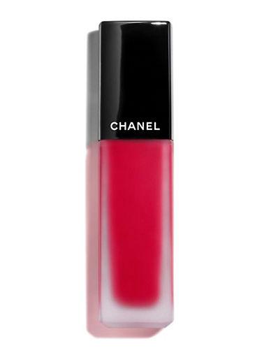 Chanel ROUGE ALLURE INK  Matte Liquid Lip Colour-PINK-6 ml