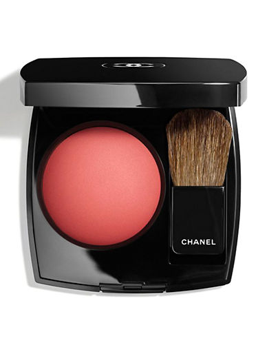 Chanel JOUES CONTRASTE <br> Powder Blush-ROUGE PROFOND 320-One Size