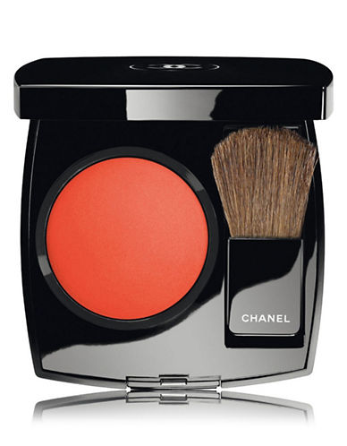 Chanel JOUES CONTRASTE <br> Powder Blush-380 SO CLOSE-One Size