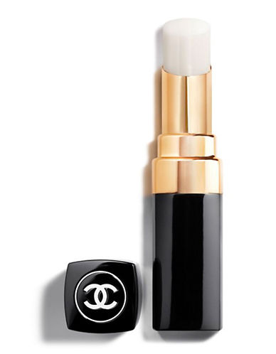 Chanel ROUGE COCO BAUME <br> Hydrating Conditioning Lip Balm-BAUME-3 g