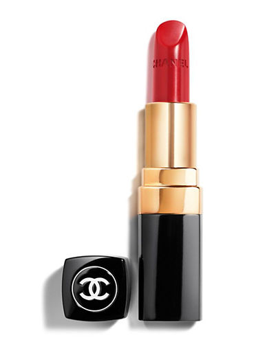 Chanel ROUGE COCO <br> Ultra Hydrating Lip Colour-CARMEN 466-50 ml