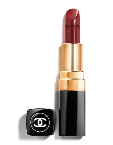 Chanel ROUGE COCO <br> Ultra Hydrating Lip Colour-MARTHE 470-50 ml