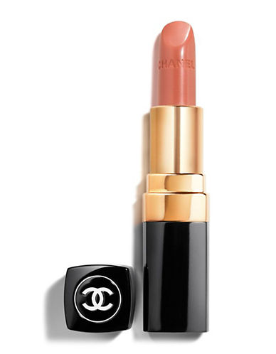 Chanel ROUGE COCO <br> Ultra Hydrating Lip Colour-DAYLIGHT 474-One Size