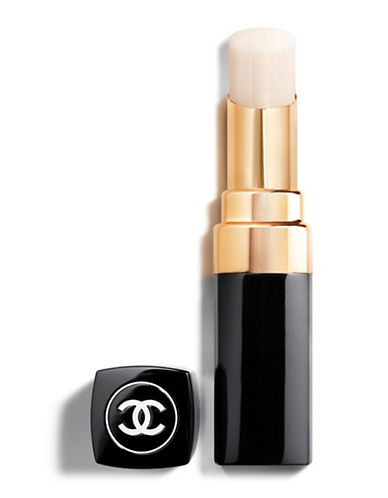 Chanel ROUGE COCO SHINE <br> Hydrating Sheer Lipshine Hydrating Colour Lipshine-DERNIER GIVRE 136-One Size