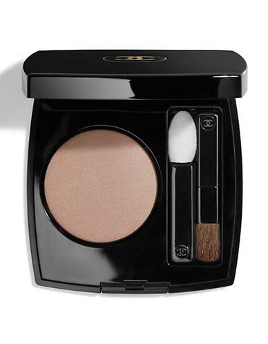 Chanel OMBRE PREMIÈRE <br> Longwear Powder Eyeshadow-TALPA 14-One Size