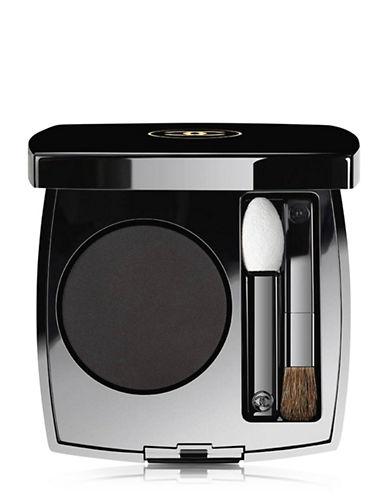 Chanel OMBRE PREMIÈRE <br> Longwear Powder Eyeshadow-CARBONE 20-One Size