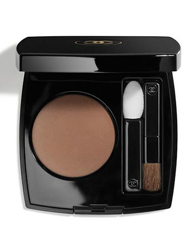 Chanel OMBRE PREMIÈRE <br> Longwear Powder Eyeshadow-VISONE 22-One Size