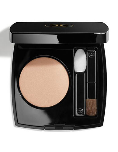 Chanel OMBRE PREMIÈRE <br> Longwear Powder Eyeshadow-SABLE 28-One Size