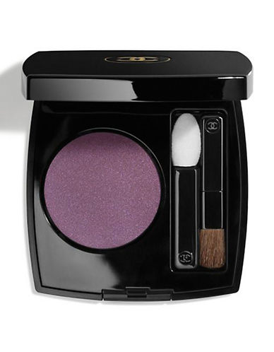 Chanel OMBRE PREMIÈRE <br> Longwear Powder Eyeshadow-VIBRANT VIOLET 30-One Size