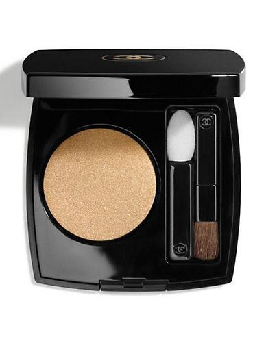 Chanel OMBRE PREMIÈRE <br> Longwear Powder Eyeshadow-BRONZE ANTIQUE 32-One Size