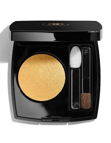 Chanel OMBRE PREMIÈRE <br> Longwear Powder Eyeshadow-POUDRE DOR 34-One Size
