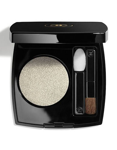 Chanel OMBRE PREMIÈRE <br> Longwear Powder Eyeshadow-TITANE 38-One Size