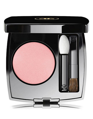 Chanel OMBRE PREMIÈRE <br> Longwear Powder Eyeshadow-BLOOMING ROSE 52-One Size