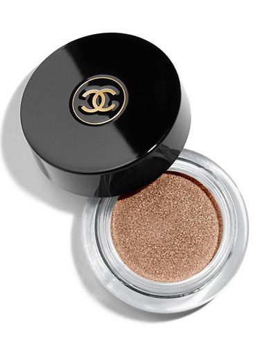 Chanel OMBRE PREMIÈRE <br> Longwear Cream Eyeshadow-UNDERTONE 802-One Size