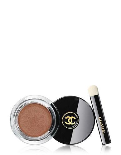 Chanel OMBRE PREMIÈRE <br> Longwear Cream Eyeshadow-TERRE BRULEE 806-One Size
