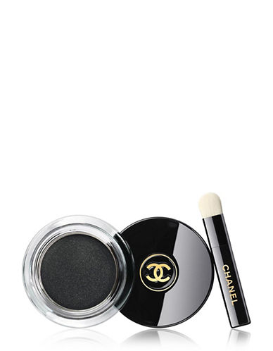 Chanel OMBRE PREMIÈRE <br> Longwear Cream Eyeshadow-OBSCUR 816-One Size