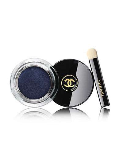 Chanel OMBRE PREMIÈRE <br> Longwear Cream Eyeshadow-CREME URBAN 818-One Size
